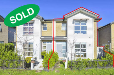 373 College Road, Stonefields, Auckland - sold by Kelly Midwood