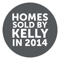 Kelly-Midwood-Sold-2014