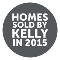 Kelly-Midwood-Sold-2015