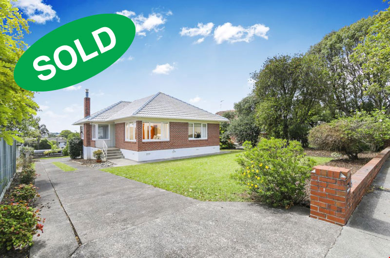 68 West Tamaki Road, St Heliers, Auckland - sold by Kelly Midwood