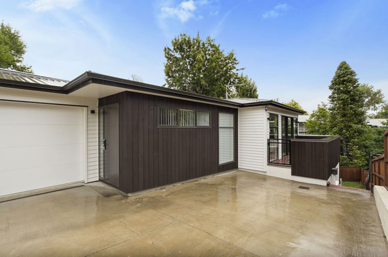 79A SPEIGHT ROAD, GLENDOWIE, AUCKLAND - marketed by Kelly Midwood