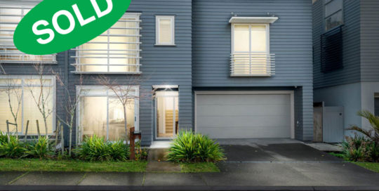 141 BARBARICH DRIVE STONEFIELDS AUCKLAND - sold by Kelly Midwood