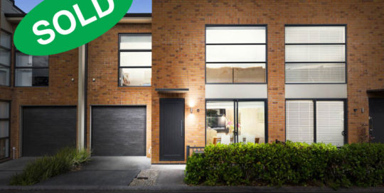 15 SCORIA CRESCENT, STONEFIELDS, AUCKLAND - sold by Kelly Midwood