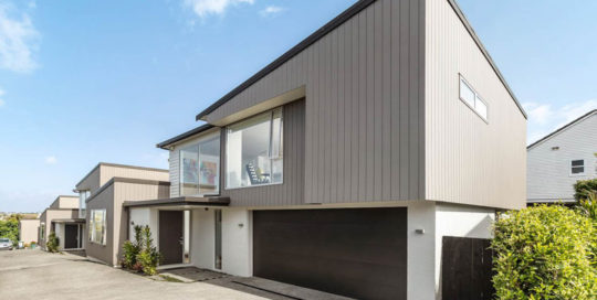 30A RARANGI ROAD, ST HELIERS, AUCKLAND - marketed by Kelly Midwood