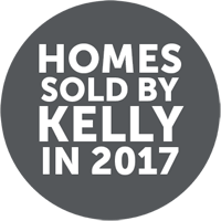 Kelly Midwood - Sold 2017