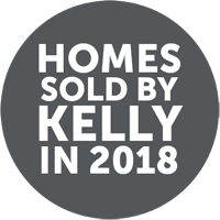 Kelly Midwood - Sold 2018