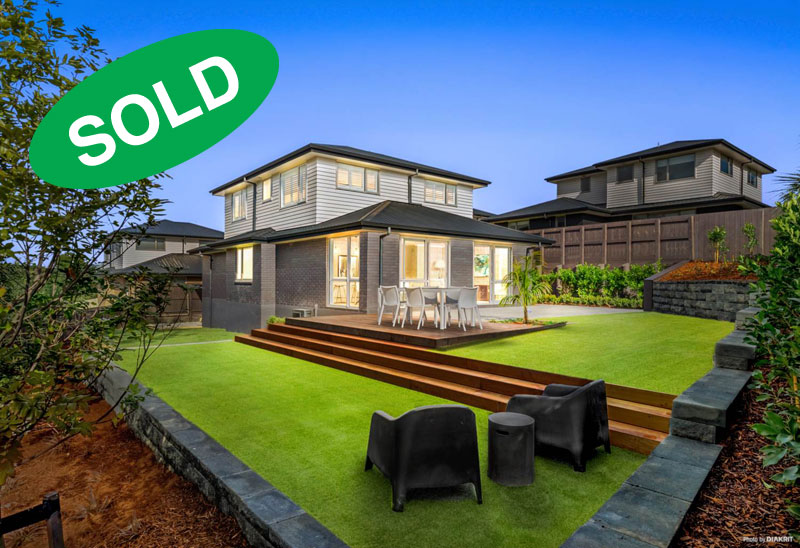 20A-INGLEWOOD-STREET-WAI-O-TAIKI-BAY-AUCKLAND---sold-by-Kelly-Midwood