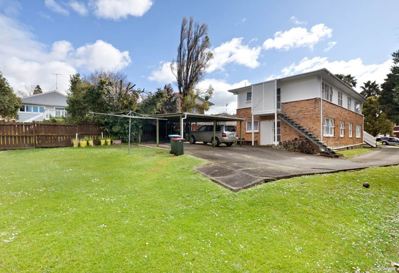 3 ABRAHAM PLACE, ST JOHNS, AUCKLAND - marketed by Kelly Midwood