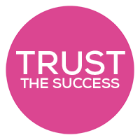 Trust the Success