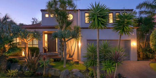 32 Mount Taylor Drive, Glendowie, Auckland- marketed by Kelly Midwood