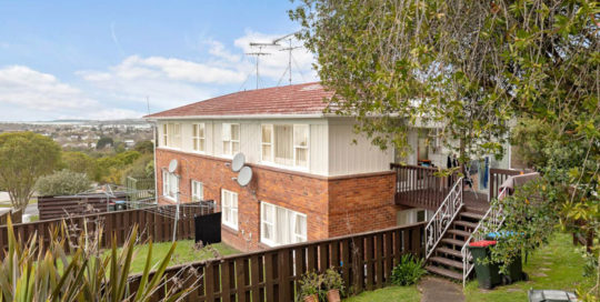 25 CAULTON STREET, ST JOHNS, AUCKLAND - marketed by Kelly Midwood